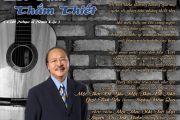 Thơ Tranh Ca Nhạc Sĩ : Nam Lộc