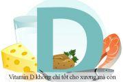 5 Loại Vitamin Cho Làn Da Hoàn Hảo